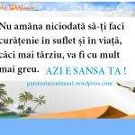 Viata in Romania-Saracia / Life in Romania / Poverty in Romania