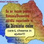 Documentar despre Romania(engleza si romana)