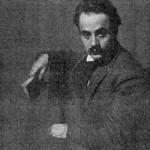 Kahlil Gibran – Aripi frante-carte audio