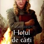 Filmul de vineri seara-Hotul de cărti-dramă