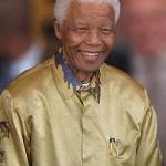 Nelson Mandela-citate si viata sa