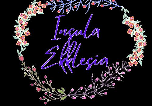 Insula_Ekklesia-un blog pentru tine